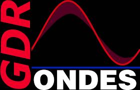logo_GdR_Ondes